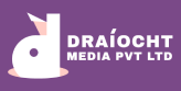 Draiocht Media Pvt Ltd | Creative Digital Marketing Agency In Pune | SEO | Social Media Marketing | E-mail Marketing | Website Development